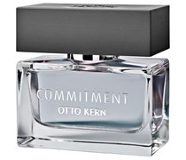 30 ml  Commitment Man Eau de Toilette (EdT)