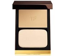 7 g 2 Buff Flawless Powder/Foundation Puder