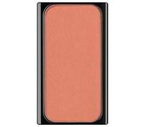 5 g Nr. 13 - Brown Orange Blush Blusher Rouge