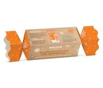 Sanddorn - Geschenkset Handcreme + Everon Lippenpflege