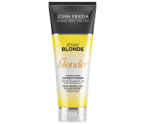 250 ml  Go Blonder Aufhellender Conditioner Haarspülung