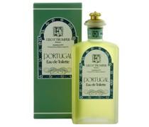 Portugal Eau de Toilette Parfum 100.0 ml