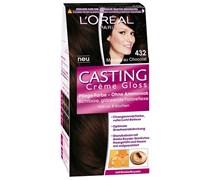 Nr. 432 - Mousse au Chocolat Haarfarbe 200.0 ml