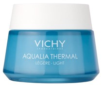 Aqualia Thermal Gesichtspflege 50ml