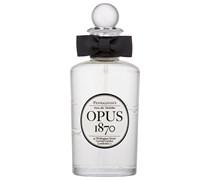 100 ml  Opus 1870 Eau de Toilette (EdT)