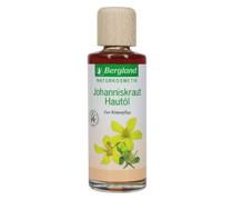 Johanniskraut-Hautöl - 125ml