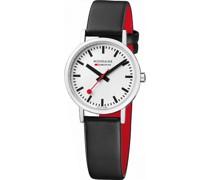 -Uhren Analog Quarz One Size 86056054