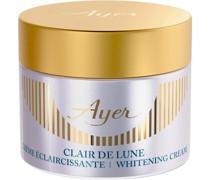 Whitening Synergy Cream