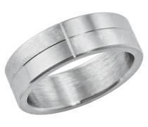 Ring für aus robustem Edelstahl