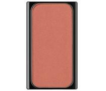 5 g Nr. 44 - Red Orange Blush Blusher Rouge