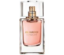Sunlightdüfte Eau de Parfum 60ml für Frauen