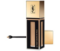 Nr. 55 Beige-Dore Foundation 25.0 ml