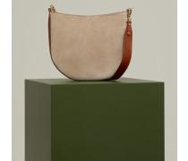 Daphne Bag Large