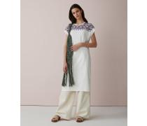 Organic Cotton Kleid