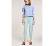 Stretched Light Chino Jack moonglow