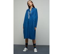 NIGEL CABOURN Dress