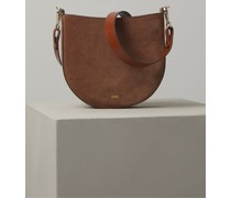 Daphne Bag Medium