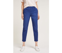Stretched Light Chino Jack worker