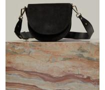 Ally Bag Small