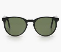 Unisex Sonnenbrille von L.G.R für  black
