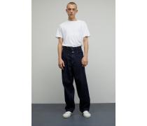 NIGEL CABOURN Jeans