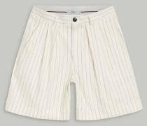 Janie Shorts white