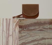 Holly Belt Bag Large