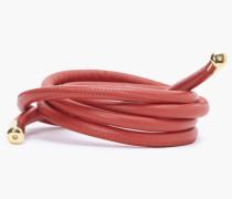 Gürtel zum Knoten true red