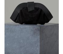 Marla Bag
