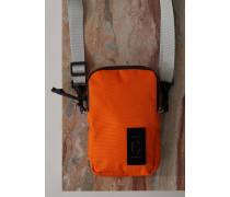 Essential Bag tangerine