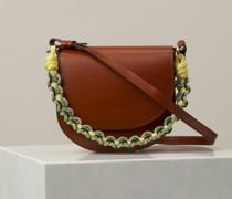 Ally Bag Medium