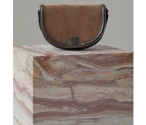 Lela Bag Large