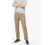 Atelier Stretched Twill Chino rope