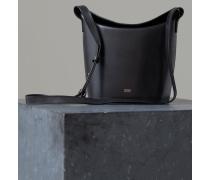 Anemone Bag Large