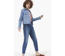 Jeansjacke Twist Authentic Denim