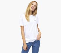 Wiesn T-Shirt white