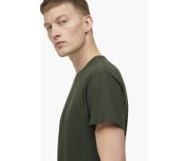 Basic T-Shirt woods
