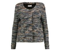 Molly bouclé-tweed jacket