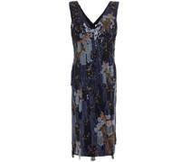 Dusty Verziertes Kleid aus Tüll