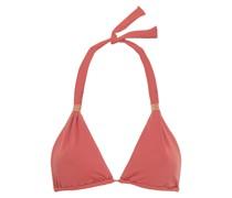 Grenada Triangle Bikini Top