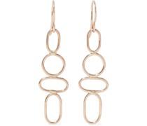 14-karat  Earrings