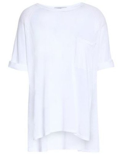 Cotton Top White