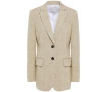 Donegal Tweed Blazer