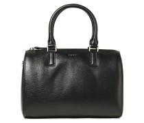 Bryant Medium Textured-leather Tote