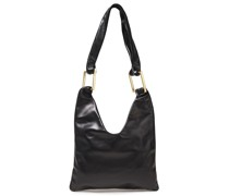 Ava Leather Tote