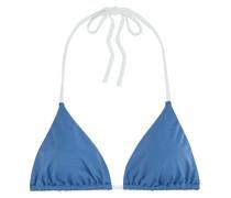 Megan Triangel-bikini-oberteil