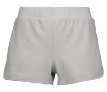 Stretch-jersey Pajama Shorts Stein