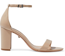 Anna-lee Leather Sandals