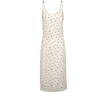 Vanessa cady dress
