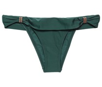 Bia Low-rise Bikini Briefs